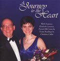 A Journey to the Heart CD Cover